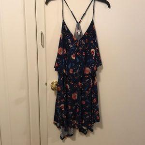 NWT William Rast Dress